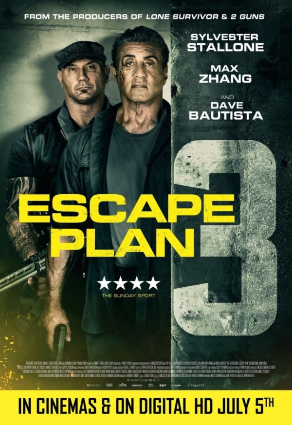 Escape-Plan-3-600x873