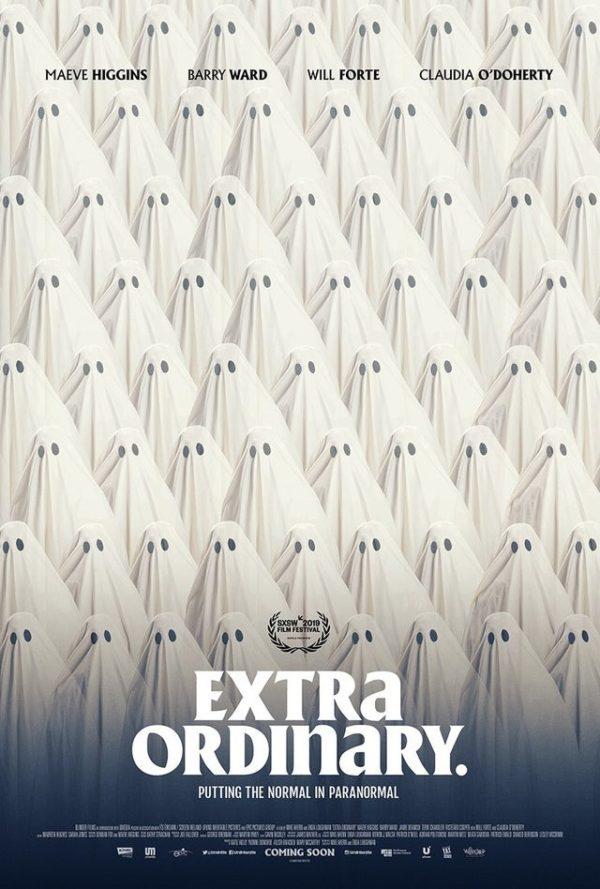Extra-Ordinary-poster-600x889