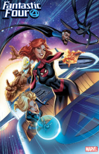 FANTASTIC-FOUR-15_CAMPBELL-194x300
