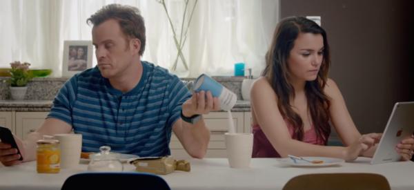 FOR-LOVE-OR-MONEY-Official-Trailer-2019-Robert-Kazinsky-Samantha-Barks-Movie-HD-1-26-screenshot-600x275
