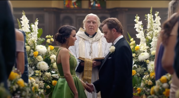FOR-LOVE-OR-MONEY-Official-Trailer-2019-Robert-Kazinsky-Samantha-Barks-Movie-HD-2-9-screenshot-600x330