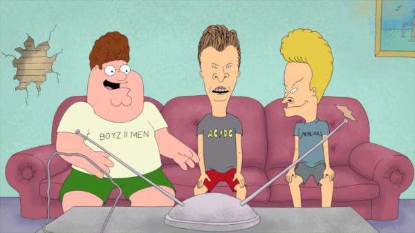 Family-Guy-Comic-Con-Reel-2019-_-FAMILY-GUY-0-30-screenshot-600x338