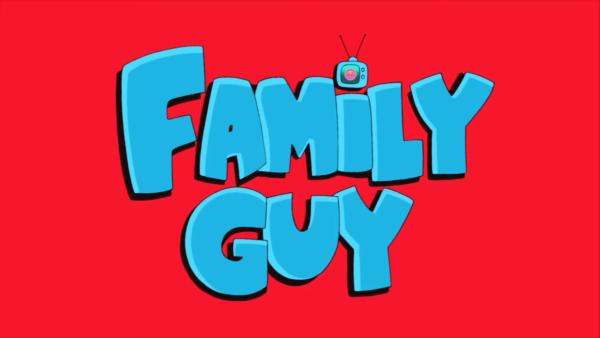 Family-Guy-Comic-Con-Reel-2019-_-FAMILY-GUY-4-17-screenshot-600x338