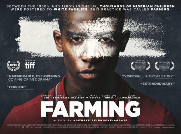 Farming-600x444