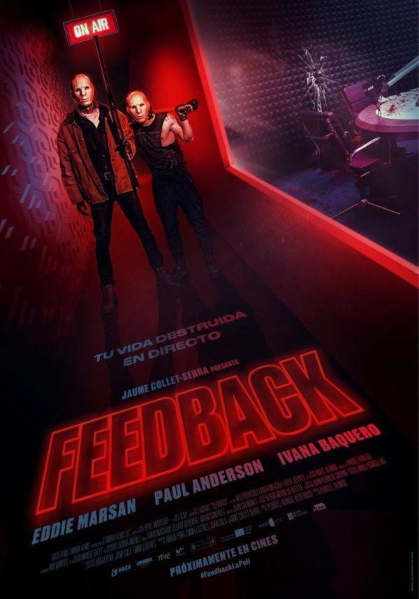 Feedback-600x857