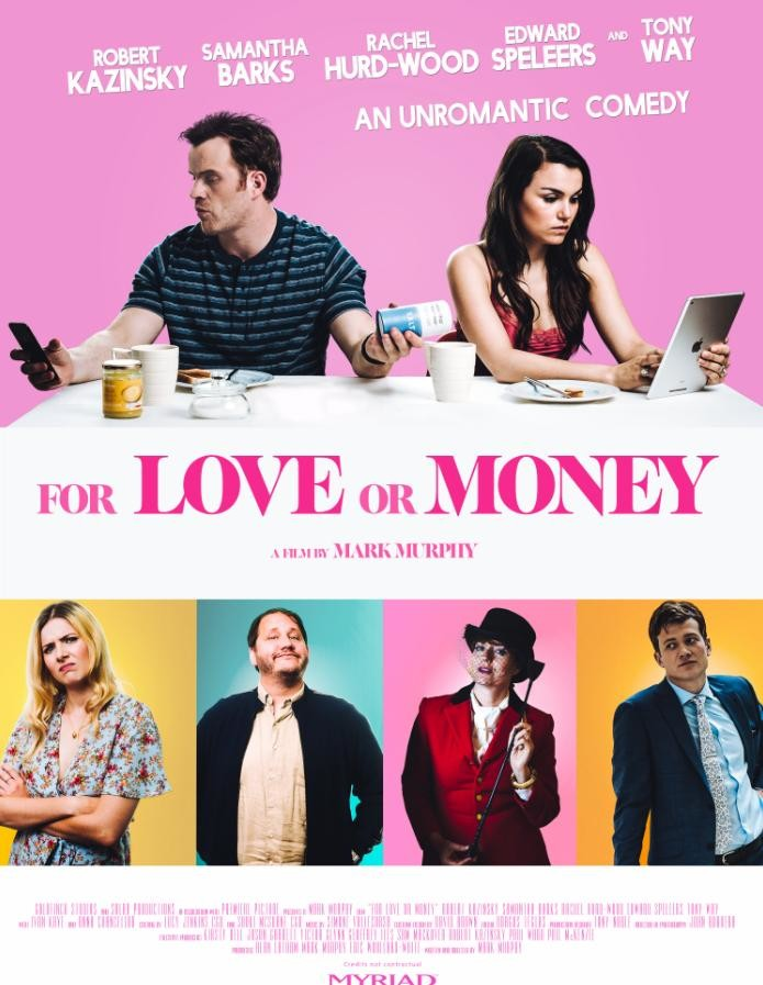 For-Love-or-Money-poster