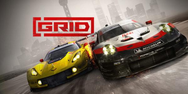 GRID-title-600x300