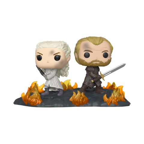 Game-of-Thrones-Funkos-235214-1
