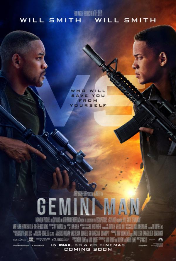 Gemini-Man-Poster-600x889