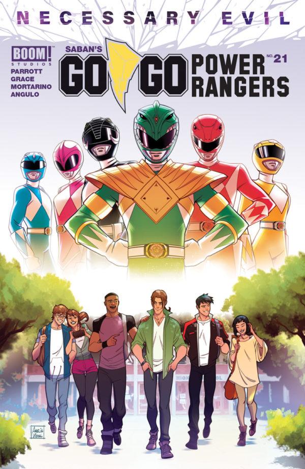 Go-Go-Power-Rangers-21-1-600x922