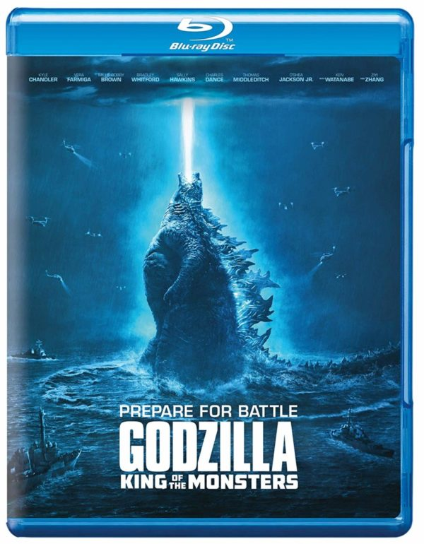 Godzilla-King-of-the-Monsters-HE-release-2-600x770