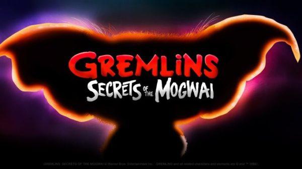 Gremlins-Secrets-of-the-Mogwai-600x337