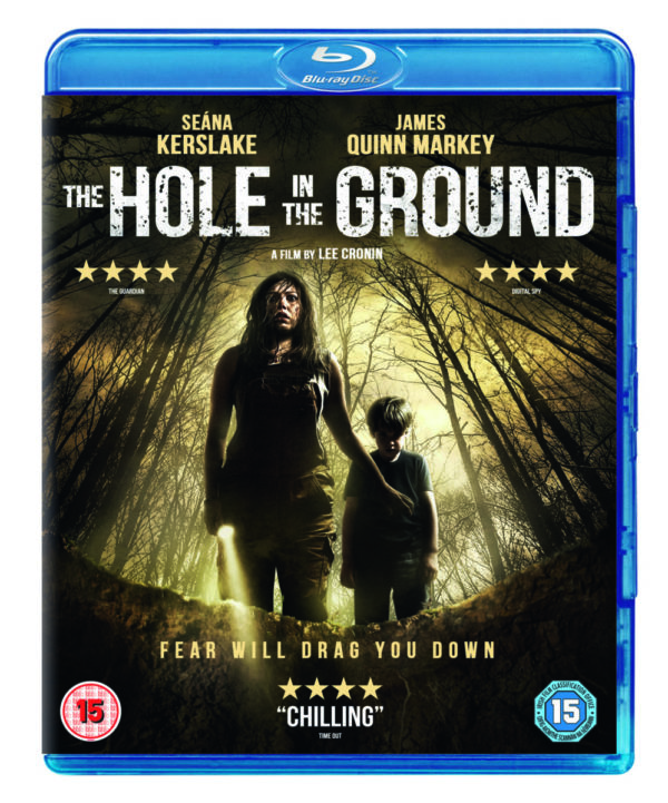HOLE_IN_THE_GROUND_2D_BD_Pakcshot_UK-600x721