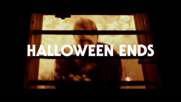 Jamie Lee Curtis to battle Michael Myers again (and again) in Halloween Kills and Halloween Ends