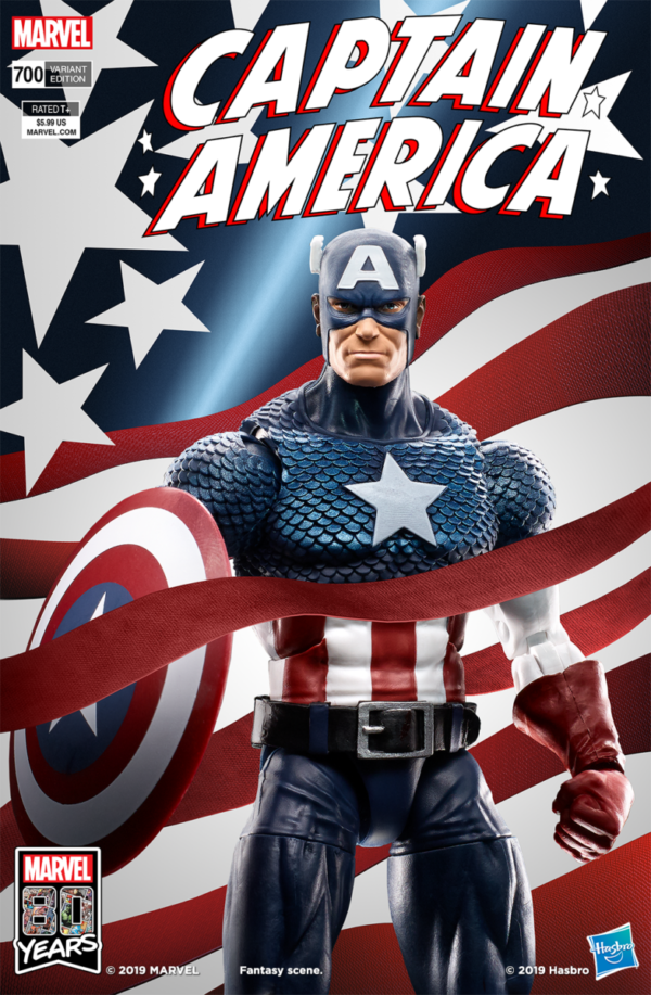 Hasbro-Marvel-Legends-80th-Anniversary-Captain-America-Comic-Book-Cover-600x917