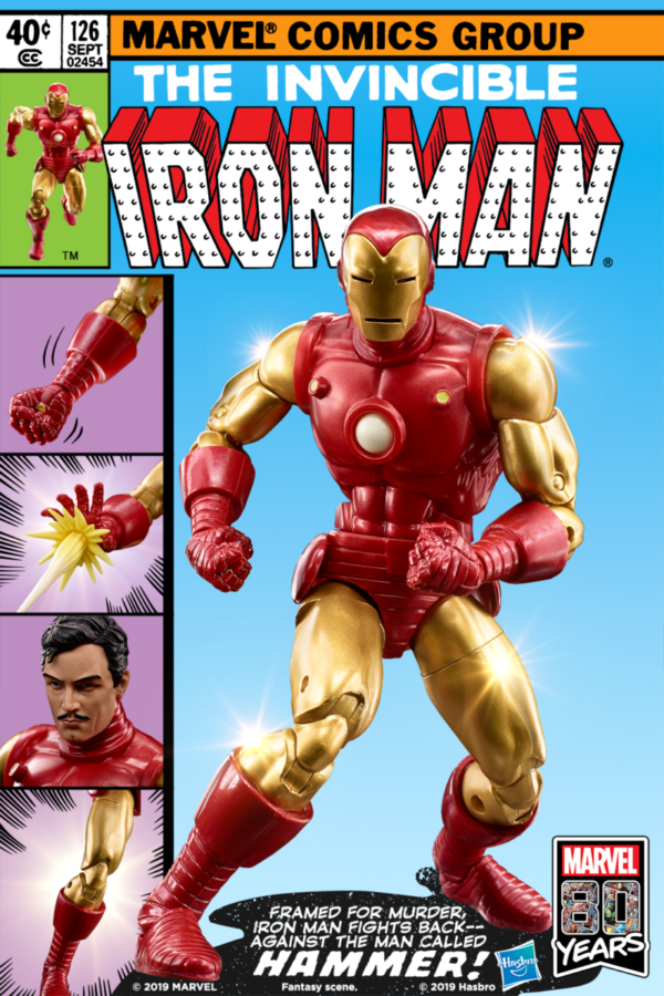Hasbro-Marvel-Legends-80th-Anniversary-Iron-Man-Comic-Book-Cover-1-600x900