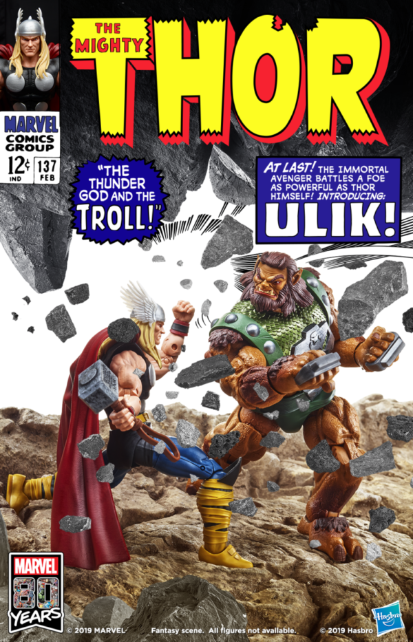 Hasbro-Marvel-Legends-80th-Anniversary-Thor-Comic-Book-Cover-600x933