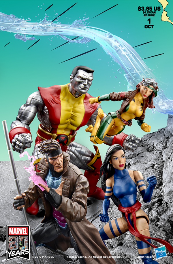 Hasbro-Marvel-Legends-X-Men-Quad-Comic-Book-Cover-2-600x917