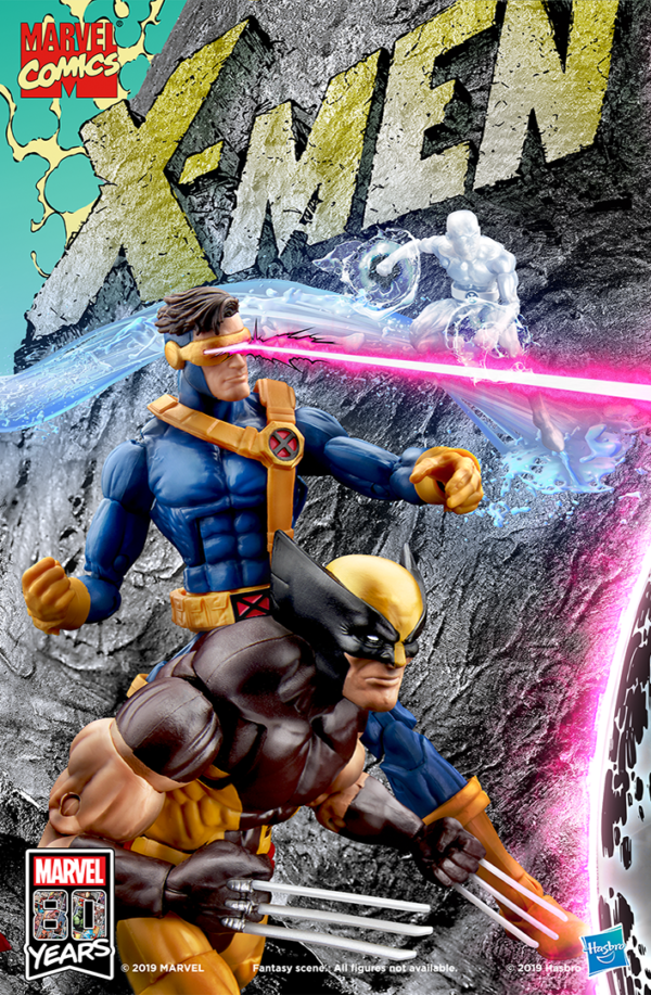 Hasbro-Marvel-Legends-X-Men-Quad-Comic-Book-Cover-3-600x917