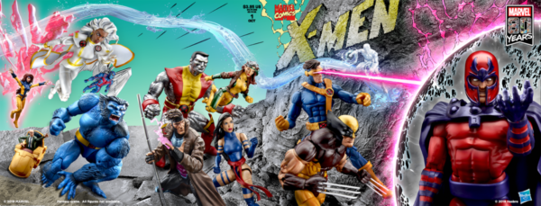 Hasbro-Marvel-Legends-X-Men-Quad-Comic-Book-Cover-5-600x229