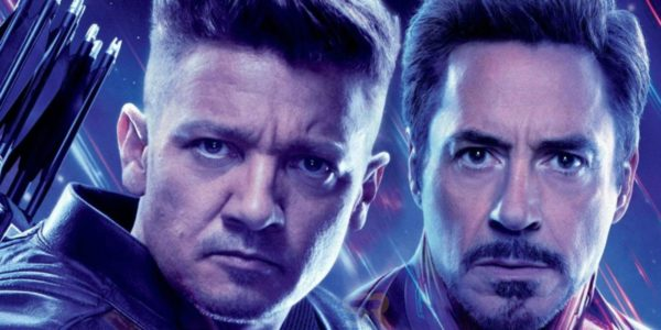 Hawkeye-and-Iron-Man-in-Endgame-600x300