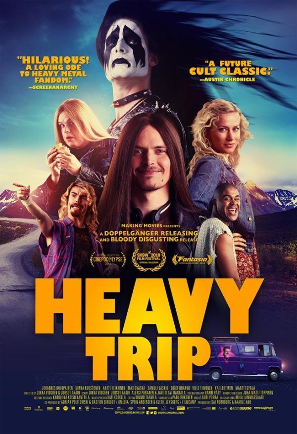 Heavy-Trip-poster-600x878
