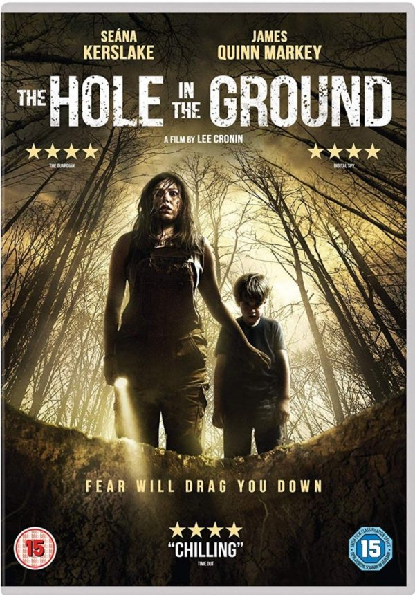 Hole-in-the-Ground-600x860