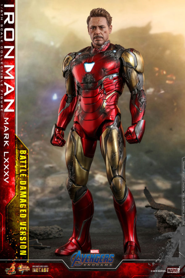 Hot-Toys-A4-Iron-Man-Mark-LXXXV-Battle-Damaged-collectible-figure_PR1-600x900