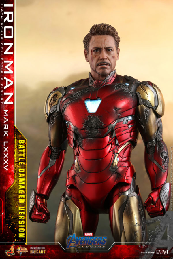 Hot-Toys-A4-Iron-Man-Mark-LXXXV-Battle-Damaged-collectible-figure_PR2-600x900