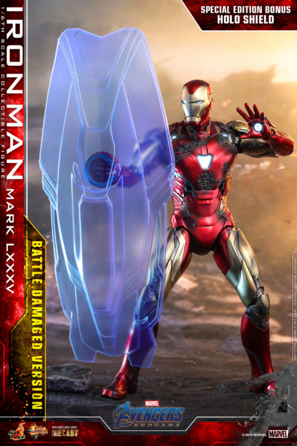 Hot-Toys-A4-Iron-Man-Mark-LXXXV-Battle-Damaged-collectible-figure_PR24-Special-600x900