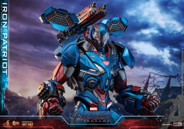 Hot-Toys-A4-Iron-Patriot-collectible-figure_PR11-600x422