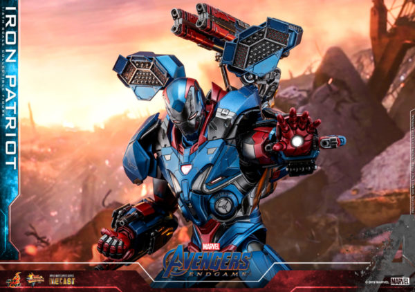 Hot-Toys-A4-Iron-Patriot-collectible-figure_PR12-600x422