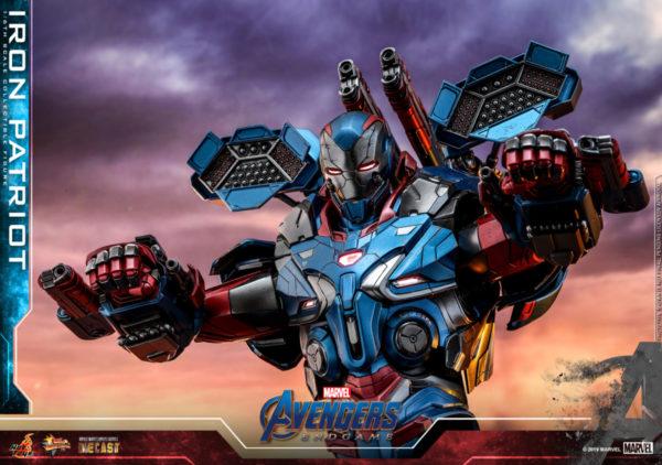 Hot-Toys-A4-Iron-Patriot-collectible-figure_PR13-600x422