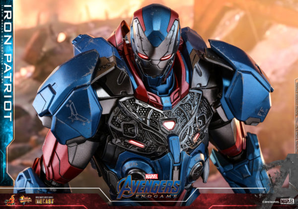 Hot-Toys-A4-Iron-Patriot-collectible-figure_PR14-600x422