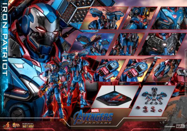 Hot-Toys-A4-Iron-Patriot-collectible-figure_PR15-600x422