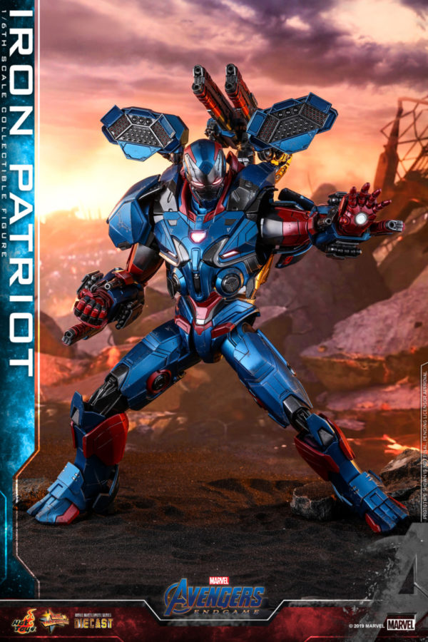 Hot-Toys-A4-Iron-Patriot-collectible-figure_PR5-600x900