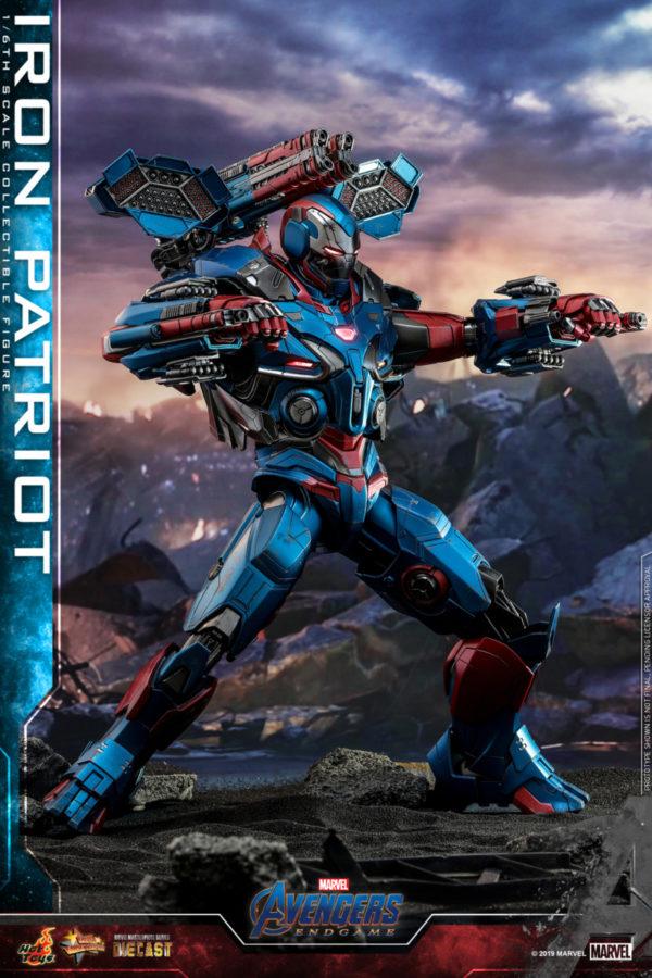Hot-Toys-A4-Iron-Patriot-collectible-figure_PR6-600x900