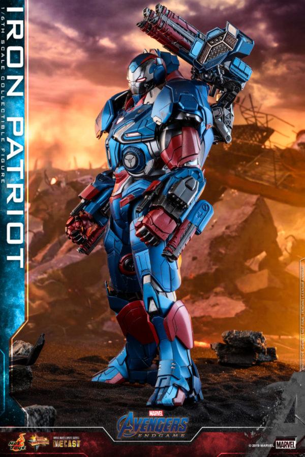 Hot-Toys-A4-Iron-Patriot-collectible-figure_PR7-600x900