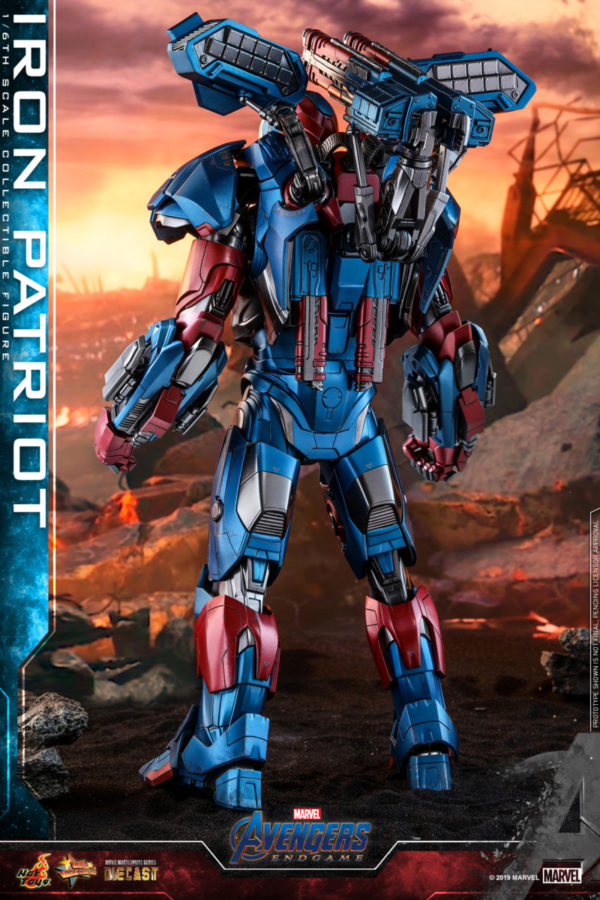 Hot-Toys-A4-Iron-Patriot-collectible-figure_PR8-600x900