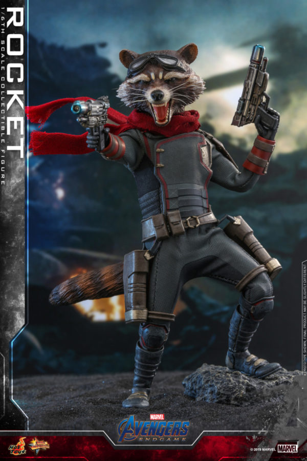 Hot-Toys-A4-Rocket-collectible-figure_PR1-600x900