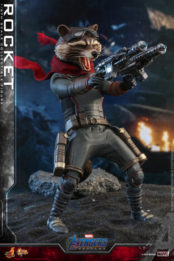 Hot-Toys-A4-Rocket-collectible-figure_PR2-600x900