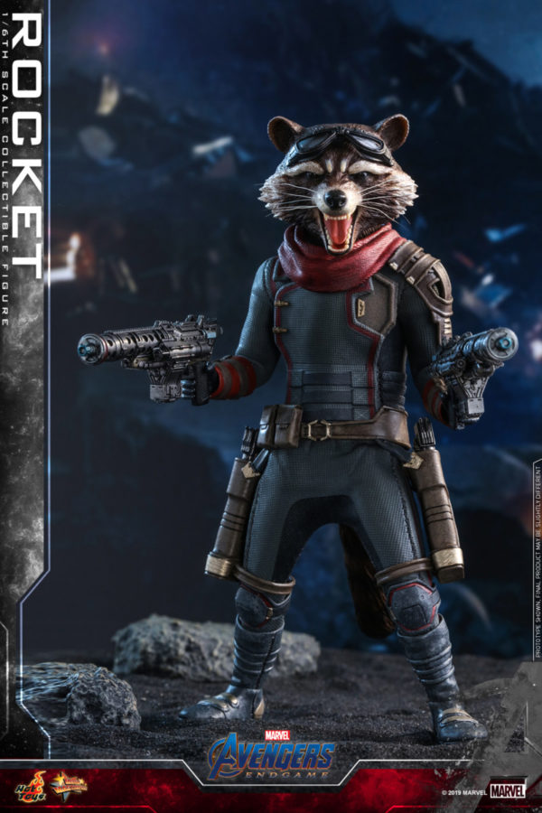 Hot-Toys-A4-Rocket-collectible-figure_PR4-600x900