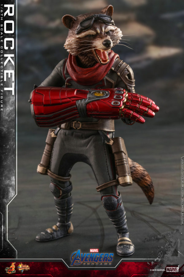 Hot-Toys-A4-Rocket-collectible-figure_PR6-600x900