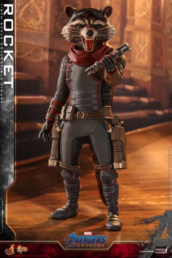 Hot-Toys-A4-Rocket-collectible-figure_PR7-600x900