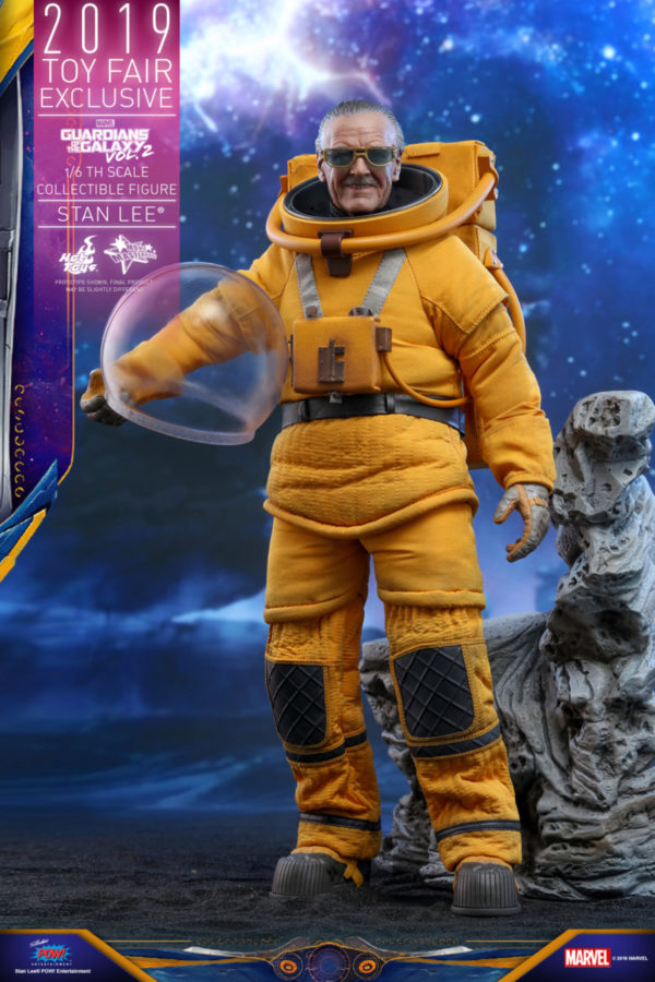 Hot-Toys-GOTG2-Stan-Lee-collectible-figure_PR1-600x900