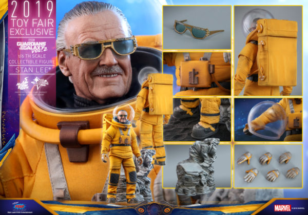 Hot-Toys-GOTG2-Stan-Lee-collectible-figure_PR14-600x420
