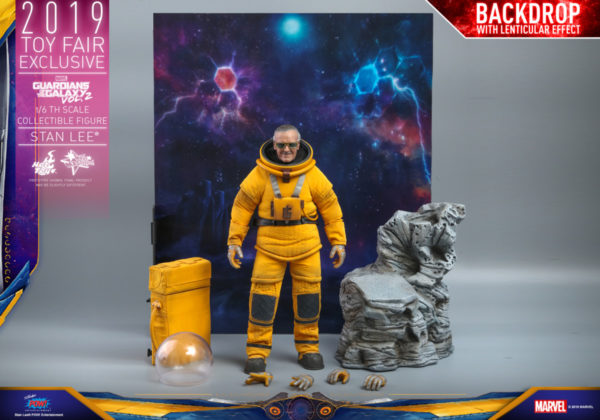 Hot-Toys-GOTG2-Stan-Lee-collectible-figure_PR15-600x420