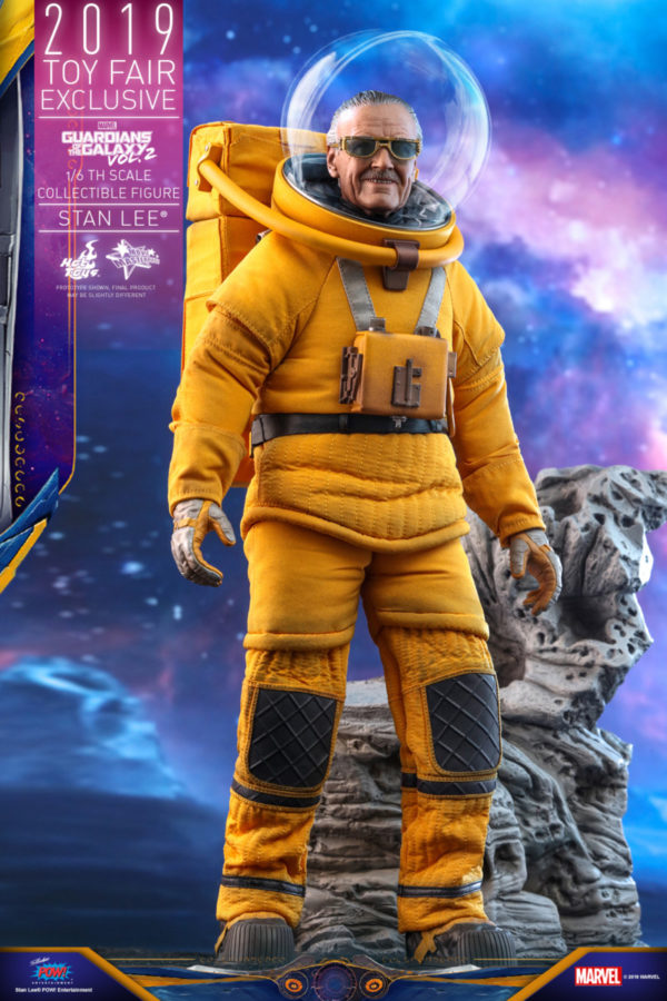 Hot-Toys-GOTG2-Stan-Lee-collectible-figure_PR2-600x900