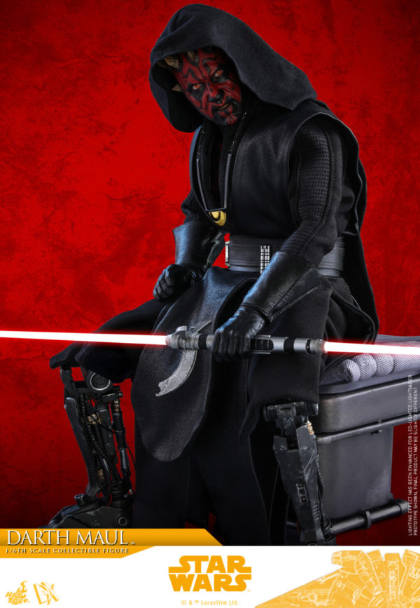 Hot-Toys-Solo-A-Star-Wars-Story-Darth-Maul-collectible-figure_PR10-600x867