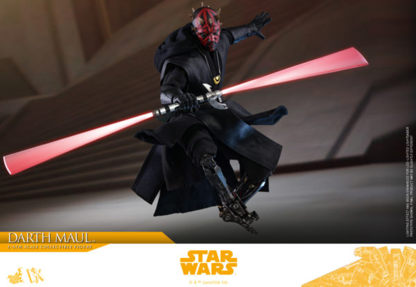 Hot-Toys-Solo-A-Star-Wars-Story-Darth-Maul-collectible-figure_PR13-600x415